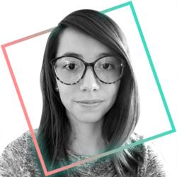 Colaborador Alejandra Brand Design