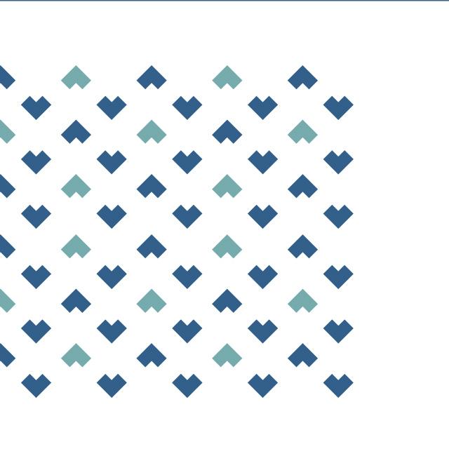 somozabrands_branding_goblue_pattern