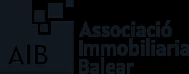 AIB_branding_somozabrands