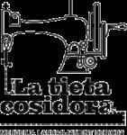Latietacosidora_logo_somozabrands