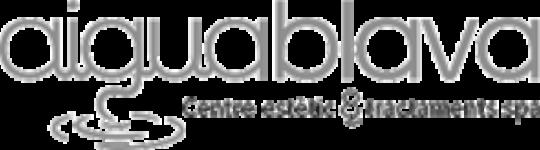 aiguablava_logo_somozabrands