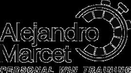 alejandromarcet_logo_somozabrands