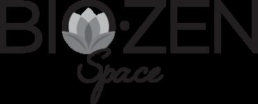 biozen_branding_somozabrands