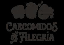 carcomidosdealegria_somozabrands_branding_logotipo