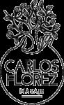 carlossanz_logo_somozabrands