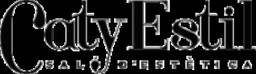 catyestil_logo_somozabrands