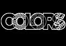 colors_branding_somozabrands_logotipo