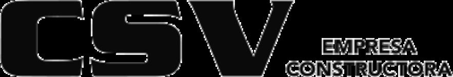 csv_logo_somozabrands