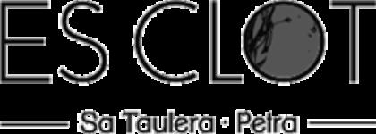 esclot_logo_somozabrands