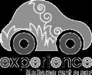 experiencerentacar_logo_somozabrands