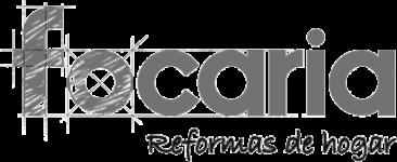 focaria_logo_somozabrands