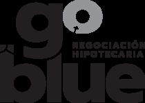 goblue_branding_somozabrands