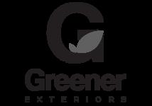 grenerexteriors_somozabrands_branding