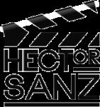 hectosanz_logo_somozabrands