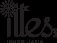 inmobiliaria_illes_branding_somozabrands