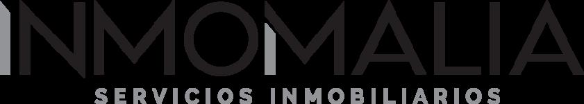 inmomalia_branding_somozabrands