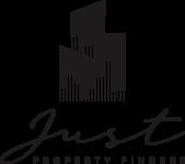 just_property_finders_branding_somozabrands