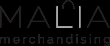malia_balear_branding_somozabrands-37