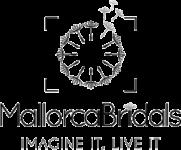 mallorcabridals_logo_somozabrands