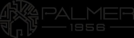 palmer_1956_branding_somozabrands