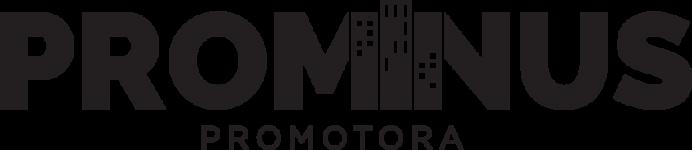 prominus_branding_somozabrands