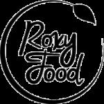 roxyfood_logo_somozabrands
