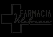 somozabrands_agenciadebranding_logotipo_vilafranca