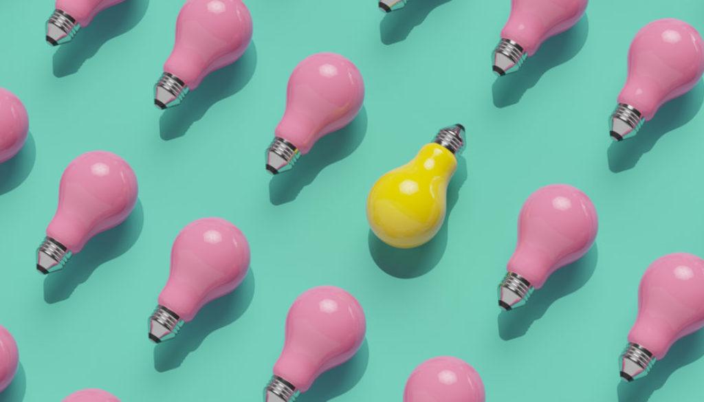 somozabrands_ideas_branding_marketing