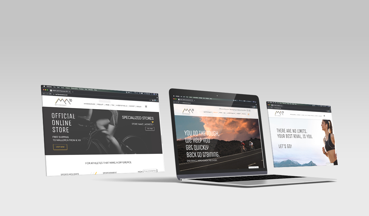 somozabrands_ma10endurance_branding_web