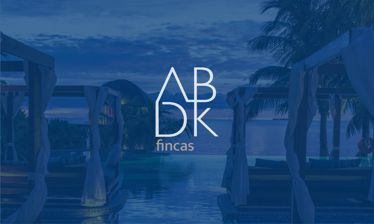 somozabrands_portafolio_ABDKFincas_logotipo