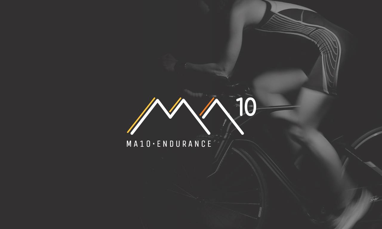 somozabrands_portafolio_ma10endurance_logotipo