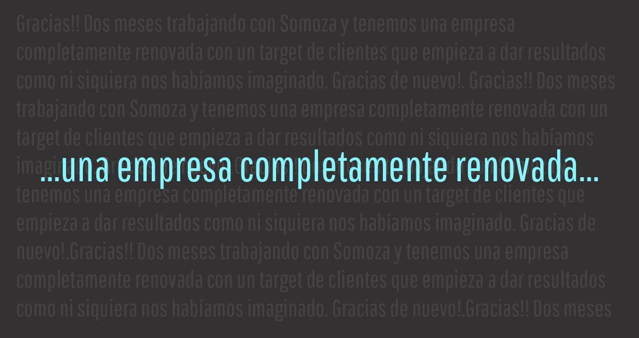 somozabrands_testimonios_AlejandroGarcia