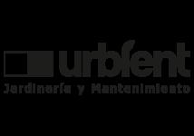 somozabrands_urbient_logotipo