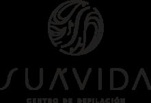 suavida_branding_somozabrands
