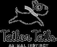 tailortails_logo_somozabrands